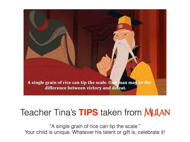 These Tips Can Be Seen By Watching Magbago Tayo At TV5 Channel 59 Heard In FM 923 Every Saturday 800 Am And Read On This Blog